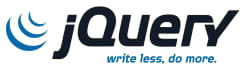 do any JQUERY work