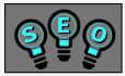 provide 25 high quality DO follow backlinks