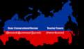 teach you basic conversational Russian