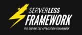 build serverless api on aws