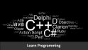 do computer developments and programming