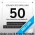 make 50 edu, gov, backlinks for your sites