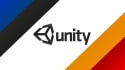 write codes for your Unity 3D Project