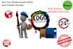 make logo Design for your company