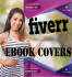 design an AMAZING kindle eBook cover