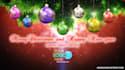 make fantastic Christmas and New Year intro