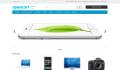 design eCommerce Website Online Store