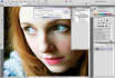 do photoshop editing in 24 hours