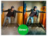 do Awesome Photo Editing in 24 hours