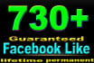 do Facebook, page in 12 hrs