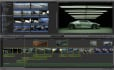 do professional film editing for you