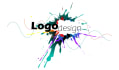 design Perfect Logo within 24 Hours