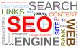 do add 300 best keyword search SEO wishlists