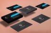 design Business card and Stationary within 24 hours
