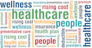 research and write health, public health, healthcare ind articles 300 words incl