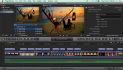 edit your video and convert it to any format