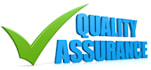perform QA of websites, software, apps