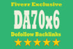 give link DA70x6 site blogroll permanent