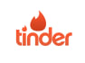 create the best tinder profile for you