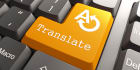 translate English to Indonesia and Indonesian to English