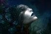 compose epic cinematic fantasy music