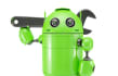 built android app and games for you with java and unity3D