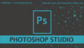 do Business Cards in 24hrs using Photoshop