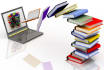promote your kindle book or product on my fb group with 226k member