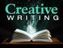 do Best creative writing i swear to god
