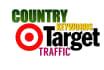 drive targeted website,traffic visitors