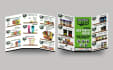 design owesome flyer for you