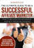 teach you Affiliate Marketing to earn 1000s Every Month