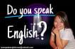 teach Conversational English on Skype in 30 mins