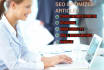 write 2x600 perfect SEO optimized article