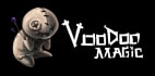 do bad luck for your enemy with Voodoo Magic