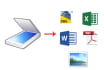 do word, excel, PowerPoint work for you