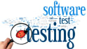 test Your Software,web sites,Mob app in Professional way