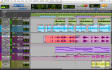 give you tech support for Pro Tools
