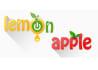 make creative logo for website and company