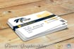 design creative Business Cards