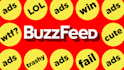post your article on BuzzFeed