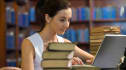 assist in Academic Essays, Research Papers and Dissertations