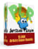 give PLR articles all topics, well organized