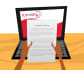 provide you official  Turnitin report and rewrite for you
