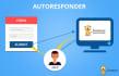 send you High Quality autoresponder message series pack