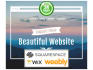 do webdesign for your business within 24 Hour