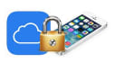 unlock Your icloude Remotely