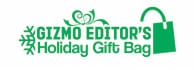 profile your tech product in my Holiday Gift Guide