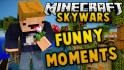create you a youtube thumbnail