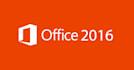 instalarte office 2016 con el activador